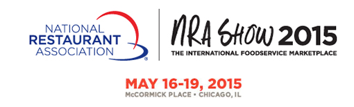 iSi will be attending the NRA show