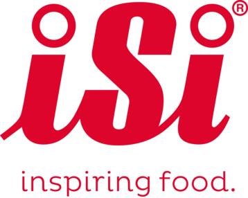 iSi Culinary Logo als png